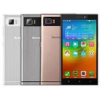 Lenovo VIBE Z2 K920 mini металлический смартфон , фото 1