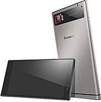 Lenovo VIBE Z2 K920 mini металлический смартфон black(черный)