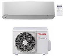 Кондиціонер Toshiba RAS-16BKVG-EE/RAS-16BAVG-EE