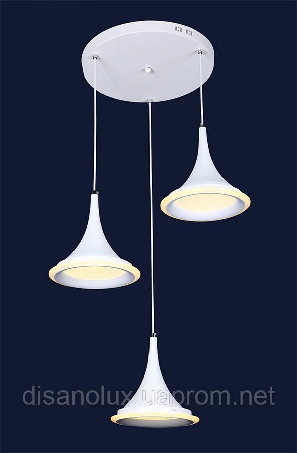 Светильник  светодиодный 7631101-3 LED 60W