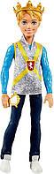 Кукла Ever After High Prince Daring Charming из Базовой серии.