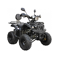 Квадроциклы на бензине Spark SP125-5 (125 см.куб.)