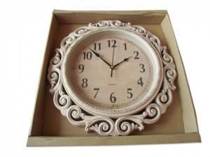 Часы настенные декоративные., фото 2