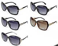 Солнцезащитные очки Chrome Single