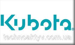 Kubota  Kubota Corporation (яп. 株式会社クボタ Кабусики-гайся Кубота) — производитель тракторов и тяжёлой техники, расположенный в Осаке, Япония. Компания была основана в 1890. ПРОДУКЦИЯ KUBOTA  Kubota является производителем широкой номенклатуры оборудования. Первоначально она специализировалась в выпуске чугунных труб для водопроводов, позже начала разработку двигателей внутреннего сгорания, применявшихся, главным образом, в сельском хозяйстве. В 1953 году руководством компании было принято решение о создании подразделения по выпуску землеройной техники. В 1972 году компания Kubota открыла свое первое зарубежное представительство в Индонезии.  Сегодня Kubota входит в число мировых лидеров по производству сельскохозяйственного оборудования, дизельных двигателей и компактной строительной техники.