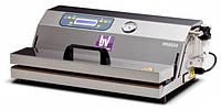 Профессиональный вакуумный аппарат Besser Vacuum MIDI  43 см