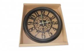 Часы настенные декоративные.