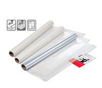 Многоразовая маркерная пленка Instant 600x800 1 Лист