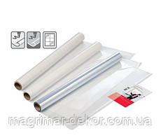 Многоразовая маркерная пленка Instant 600x800