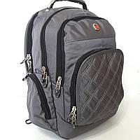 Swissgear рюкзак для ноутбука , фото 1