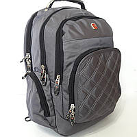 Swissgear рюкзак для ноутбука