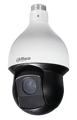 2МП HDCVI SpeedDome Dahua DH-SD59230I-HC-S3