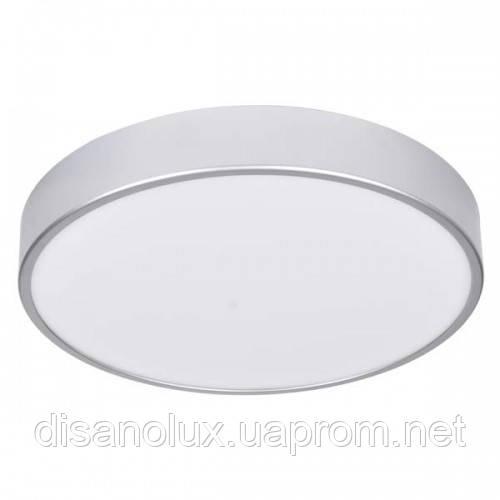 Светильник  светодиодный  CE1030 16W