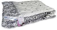 "Одеяло зимнее ""Фаворит"" стандарт 172*205см, Leleka-Textile, 1295_leleka_fav_c1"