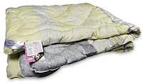"Одеяло зимнее ""Фаворит"" стандарт 172*205см, Leleka-Textile, 1295_leleka_fav_c2"