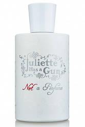 Juliette has a Gun Not A Parfume (50мл), Женская Парфюмированная вода  - Оригинал!