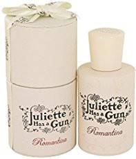 Juliette has a Gun Romantina (50мл), Женская Парфюмированная вода  - Оригинал!