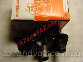 Кран отопітеля пічки ВАЗ 2108-21099 Avrora Аврора Польща HV-LA2108