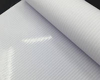 Ткань баннерная BG450 (ламинированный, глянцевый)