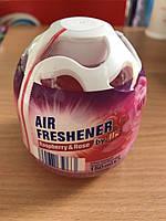 Освежитель воздуха W5 Raspberry&Rose 150 мл