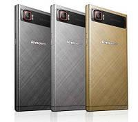 Lenovo Vibe Z2 Pro (K920) металлический смартфон 6 дюймовый смартфон