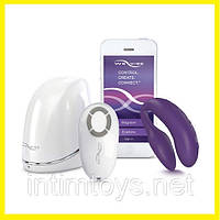 We-Vibe 4 Plus App Only