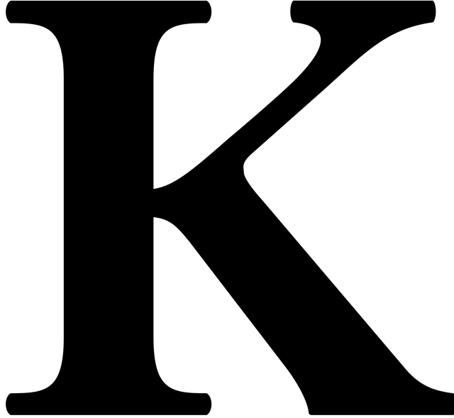 Смартфоны серии K