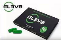 ELEV8 продукт BEpic