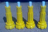 Буровые коронки сор-149,пневмоударники сор-54