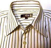 Рубашка EMILIO (S/38-39), фото 1