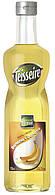 Сироп Teisseire Банан 0,7л