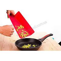 Доска складная Banquet Plastia Colore 12HDA040CPC (38 х 21,5 см)