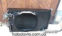 Радиатор, конденсатор Carrier Supra 950 ; 08-60047-06, фото 1
