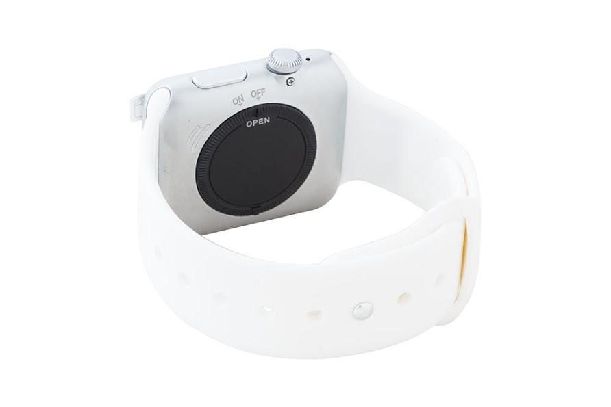 Часы SmartYou W9