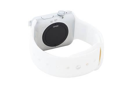 Часы SmartYou W9    , фото 2