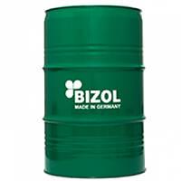 Полусинтетическое моторное масло Bizol Protect 10W40 200л
