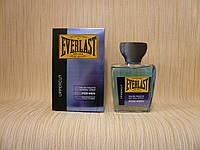 Everlast - Everlast Uppercut (2005) - Туалетная вода 100 мл - Редкий аромат, снят с производства