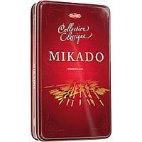Настольная игра Микадо (Mikado) TM Tactic 14010, фото 1
