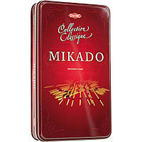 Настольная игра Микадо (Mikado) TM Tactic 14010