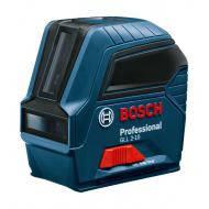 Нивелир лазерный Bosch GLL 2-10 Professional (0.601.063.L00)
