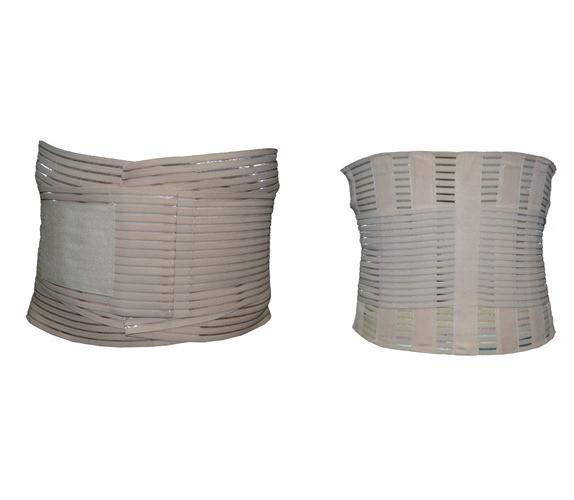 Пояс-протектор с усилением. 3083В