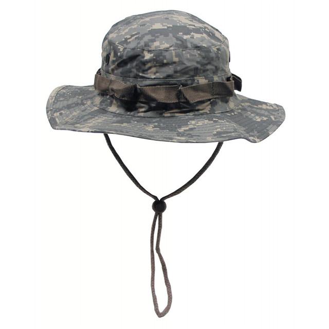 Шляпы, панамы