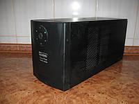 UPS Mustek 1000VA  ибп бесперебойник