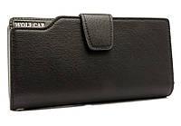 Стильный женский кошелек Q628-6А