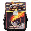 Рюкзак школьный каркасный Kite Speed racing K17-503S-1