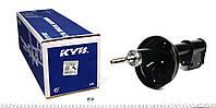 Передние амортизаторы Рено Кенго /  Renault Kangoo с 1997 года Kayaba Япония  633848 (масляный )