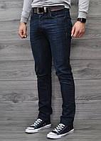 Мужские джинсы Baterson SlimFit