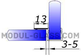 HDL 202, фото 2