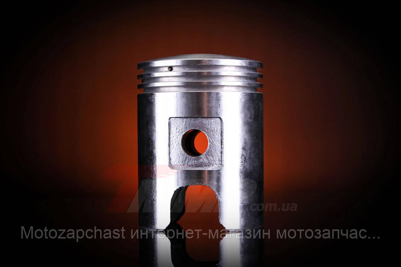 Поршень Иж Планета                0                                   - «Motozapchast» интернет-магазин мотозапчастей в Харькове