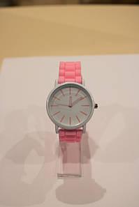 Часы женские ALDO WATCH LS9786 PINK